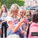 © Marina Kemp - 24u v Montfoort zaterdag 00001