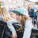 © Marina Kemp - 24u v Montfoort zaterdag 00005