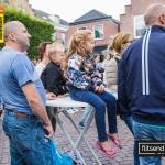 © Marina Kemp - 24u v Montfoort zaterdag 00003