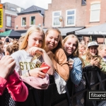 © Marina Kemp - 24u v Montfoort zaterdag 00006