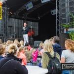 © Marina Kemp - 24u v Montfoort zaterdag 00002