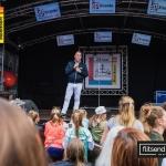 © Marina Kemp - 24u v Montfoort zaterdag 00004