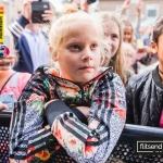 © Marina Kemp - 24u v Montfoort zaterdag 00008