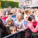 © Marina Kemp - 24u v Montfoort zaterdag 00009