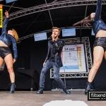 © Marina Kemp - 24u v Montfoort zaterdag 00014