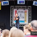 © Marina Kemp - 24u v Montfoort zaterdag 00020