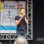 © Marina Kemp - 24u v Montfoort zaterdag 00021