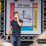 © Marina Kemp - 24u v Montfoort zaterdag 00019