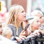 © Marina Kemp - 24u v Montfoort zaterdag 00017