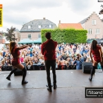 © Marina Kemp - 24u v Montfoort zaterdag 00026