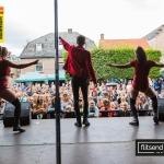 © Marina Kemp - 24u v Montfoort zaterdag 00028