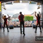 © Marina Kemp - 24u v Montfoort zaterdag 00027