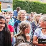 © Marina Kemp - 24u v Montfoort zaterdag 00031