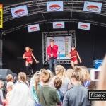© Marina Kemp - 24u v Montfoort zaterdag 00029