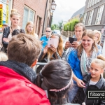 © Marina Kemp - 24u v Montfoort zaterdag 00040