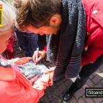 © Marina Kemp - 24u v Montfoort zaterdag 00042