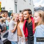 © Marina Kemp - 24u v Montfoort zaterdag 00049