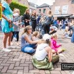 © Marina Kemp - 24u v Montfoort zaterdag 00060