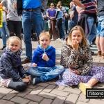 © Marina Kemp - 24u v Montfoort zaterdag 00062