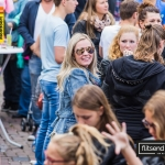 © Marina Kemp - 24u v Montfoort zaterdag 00078