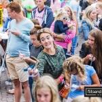 © Marina Kemp - 24u v Montfoort zaterdag 00083