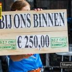 © Marina Kemp - 24u v Montfoort zaterdag 00088