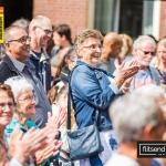 © Marina Kemp - 24u v Montfoort zaterdag 00101