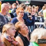 © Marina Kemp - 24u v Montfoort zaterdag 00107