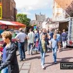 © Marina Kemp - 24u v Montfoort zaterdag 00138