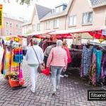© Marina Kemp - 24u v Montfoort zaterdag 00137
