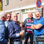 © Marina Kemp - 24u v Montfoort zaterdag 00150