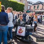 © Marina Kemp - 24u v Montfoort zaterdag 00162
