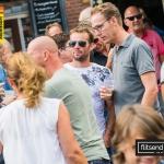 © Marina Kemp - 24u v Montfoort zaterdag 00180