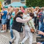 © Marina Kemp - 24u v Montfoort zaterdag 00184