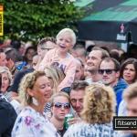 © Marina Kemp - 24u v Montfoort zaterdag 00198
