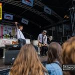 © Marina Kemp - 24u v Montfoort zaterdag 00212
