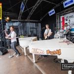 © Marina Kemp - 24u v Montfoort zaterdag 00215