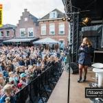 © Marina Kemp - 24u v Montfoort zaterdag 00221