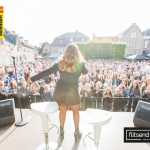 © Marina Kemp - 24u v Montfoort zaterdag 00223