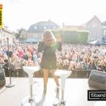 © Marina Kemp - 24u v Montfoort zaterdag 00224