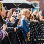 © Marina Kemp - 24u v Montfoort zaterdag 00231