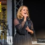 © Marina Kemp - 24u v Montfoort zaterdag 00238