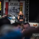 © Marina Kemp - 24u v Montfoort zaterdag 00240