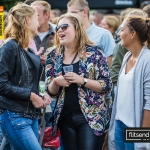 © Marina Kemp - 24u v Montfoort zaterdag 00259