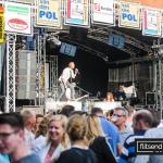 © Marina Kemp - 24u v Montfoort zaterdag 00271