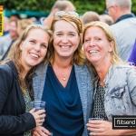 © Marina Kemp - 24u v Montfoort zaterdag 00277