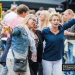 © Marina Kemp - 24u v Montfoort zaterdag 00315